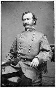 CS General Mansfield Lovell