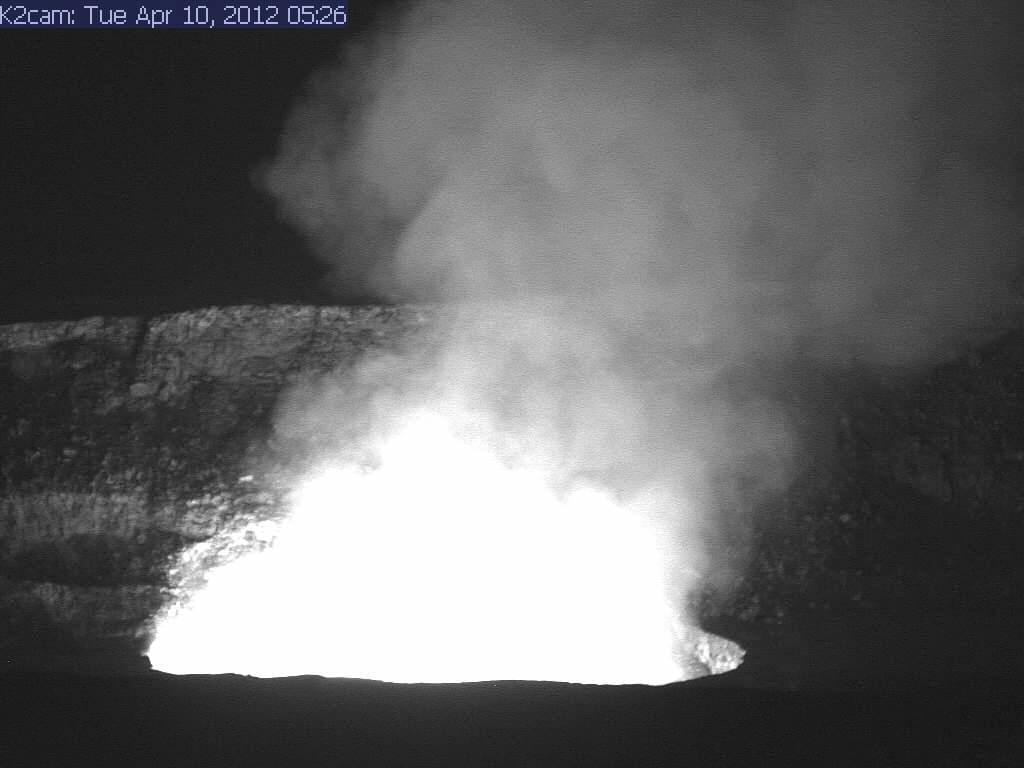 volcano essay conclusion volcano essay