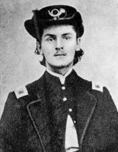 Charles R. Ellett