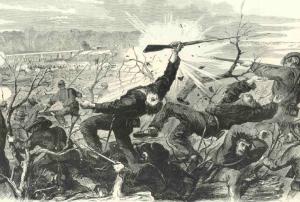 Battle_of_Munfordville