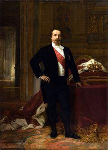 Napoleon III (Wikipedia)