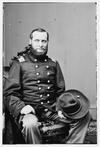 Colonel Abel Streight (Library of Congress)