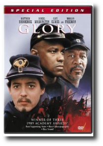 This movie.