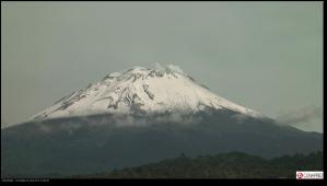 imagenPopoTochimilco sunday