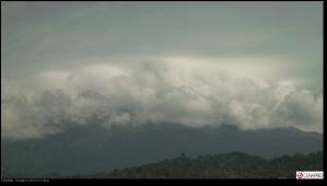 imagenPopoTochimilco2