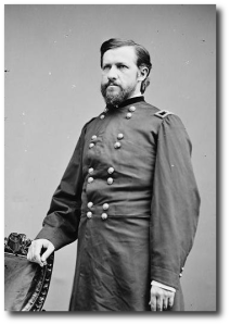 General Thomas Ewing, Jr.