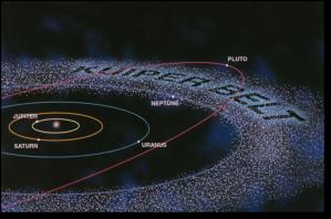 (NASA