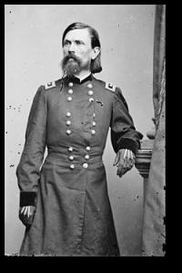 General Thomas Leonidas Crittenden (Wikipedia)