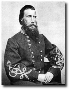 General John B. Hood (Wikipedia)