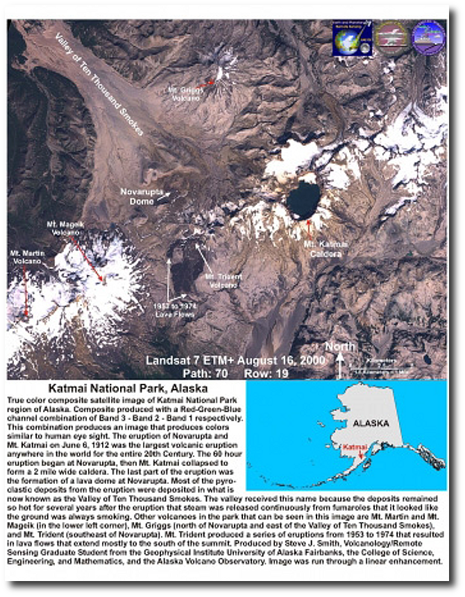 Click to enlarge (and to read text).  Steve Smith/Alaska Volcano Observatory/University of Alaska Fairbanks, Geophysical Institute