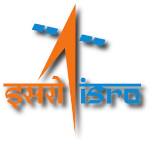 "Indian Space Research Organization logo definitely samples ""Start Trek.""  (Wikipedia)"