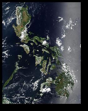 Image:  NASA by way of Wikipedia