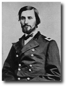 General William Sooy Smith, USA  (Wikipedia)