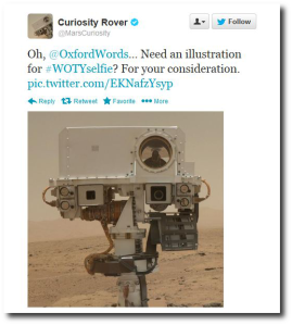 2013-11-21-13_41_04-Twitter-_-MarsCuriosity_-Oh-@OxfordWords...-Need-an-...
