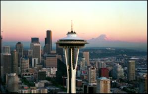 (Image:  Seattle Municipal Archives)