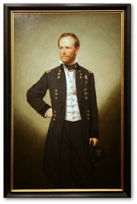 General Sherman.  (Image source)