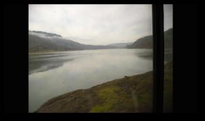 lake and gorge use