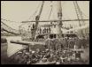 gunboat small