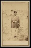 Pvt Hubbard Pryor