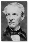 """""""The many who measure the value of an officer's service by the conspicuous part he played upon the fields of battle, may not properly estimate the worth of Cooper's services in the war between the States."""" - Jefferson Davis (Source)"""