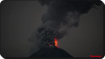dome explosion