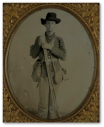 unidentified soldier small