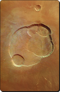 Detail_of_the_complex_caldera_of_Olympus_Mons_large small