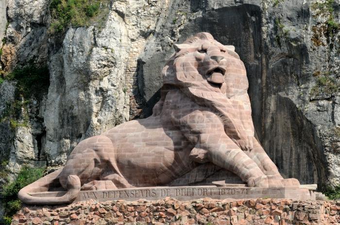 Lion_libre_de_droits