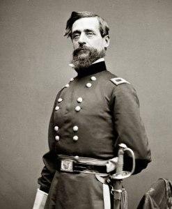 General N. J. T. Dana