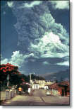 Volcan_de_Fuego_October_1974_eruption FP